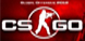 Counter Strike Global Offensive cd key best prices