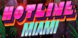 Hotline Miami cd key best prices