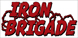 Iron Brigade cd key best prices