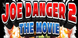 Joe Danger 2 The Movie cd key best prices