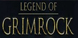 Legend of Grimrock cd key best prices