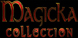 Magicka Collection cd key best prices