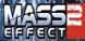 Mass Effect 2 cd key best prices