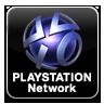Codice per Giocare su Playstation Network