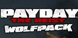 Payday the Heist Wolfpack cd key best prices