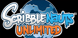 Scribblenauts Unlimited cd key best prices