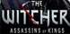The Witcher 2 cd key best prices