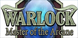 Warlock Master of the Arcane cd key best prices