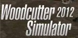 Woodcutter Simulator 2012 cd key best prices