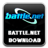 Cd key Battlenet