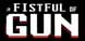 A Fistful of Gun cd key best prices