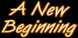 A New Beginning Final Cut cd key best prices