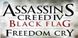 Assassins Creed 4 Black Flag Freedom Cry cd key best prices