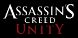 Assassins Creed Unity cd key best prices