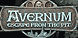 Avernum Escape From The Pit cd key best prices