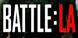 Battle Los Angeles cd key best prices