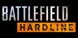 Battlefield Hardline Xbox 360 cd key best prices