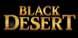 Black Desert Online cd key best prices