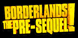 Borderlands The Pre Sequel PS3 cd key best prices