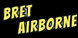 Bret Airborne cd key best prices