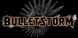 Bulletstorm Xbox One cd key best prices