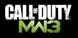Call of Duty Modern Warfare 3 PS3 cd key best prices