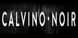 Calvino Noir cd key best prices