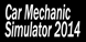 Car Mechanic Simulator 2014 cd key best prices
