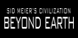 Civilization Beyond Earth cd key best prices