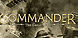 Commander The Great War cd key best prices