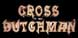 Cross of the Dutchman cd key best prices