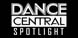 Dance Central Spotlight Xbox One cd key best prices