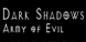 Dark Shadows Army of Evil cd key best prices