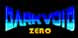 Dark Void Zero cd key best prices