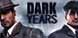 Dark Years cd key best prices