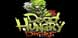 Dead Hungry Diner cd key best prices