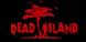 Dead Island PS3 cd key best prices