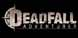 Deadfall Adventures Xbox 360 cd key best prices