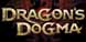 Dragons Dogma Xbox 360 cd key best prices