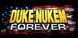 Duke Nukem Forever Xbox 360 cd key best prices