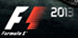 F1 2013 PS3 cd key best prices