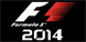 F1 2014 PS3 cd key best prices