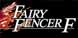 Fairy Fencer F PS3 cd key best prices