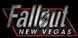 Fallout New Vegas Xbox 360 cd key best prices