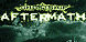 Ghostship Aftermath cd key best prices