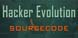 Hacker Evolution Source Code cd key best prices