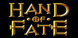 Hand of Fate cd key best prices