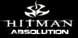 Hitman Absolution PS3 cd key best prices