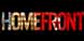 Homefront PS3 cd key best prices