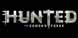 Hunted The Demons Forge Xbox 360 cd key best prices